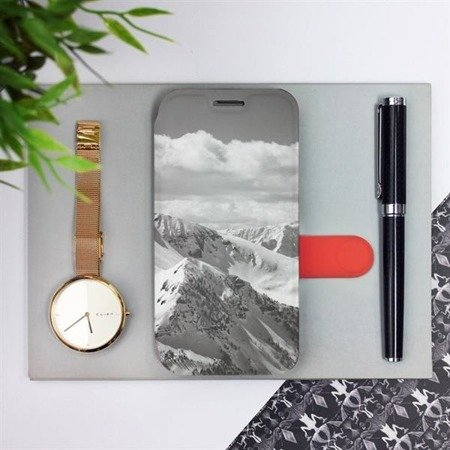 Etui do Apple iPhone 8 Plus - wzór M152P