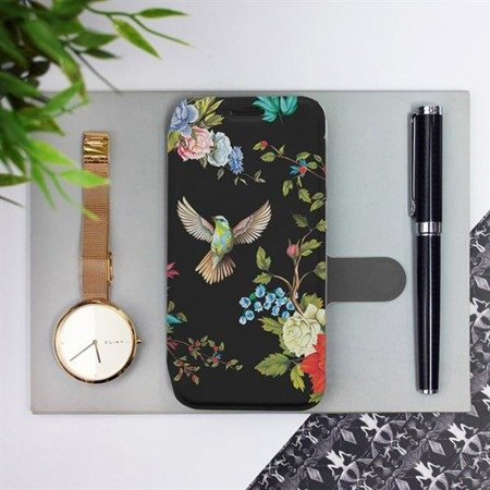 Etui do Huawei Honor 5X - wzór VD09S