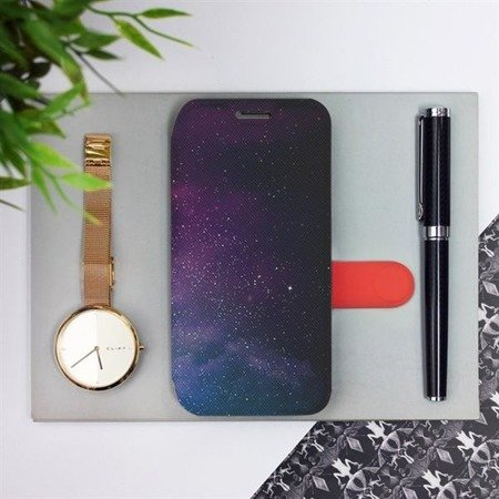 Etui do Lenovo K6 Note - wzór V147P