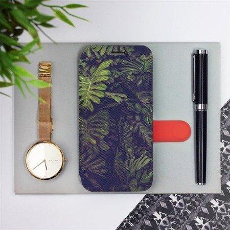 Etui do Motorola Moto G5S Plus - wzór V136P