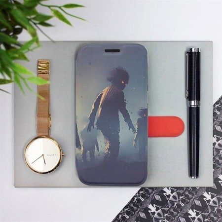 Etui do Nokia 5 - wzór MA13P