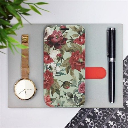 Etui do OnePlus 3 A3000 - wzór MD06P