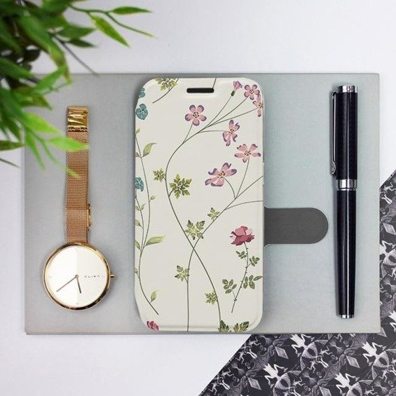 Etui do Samsung A41 - wzór MD03S