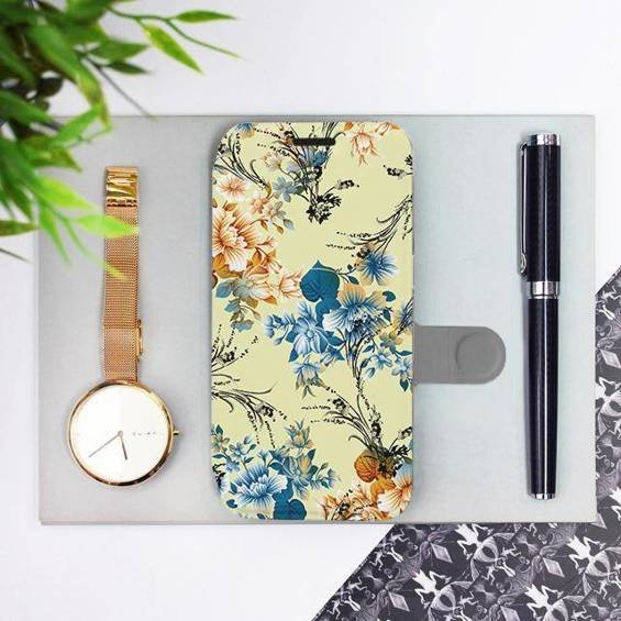 Etui do Samsung Galaxy M31 - wzór MX05R