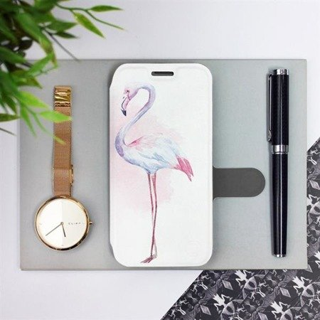 Etui do Samsung Galaxy S9 Plus - wzór M005S