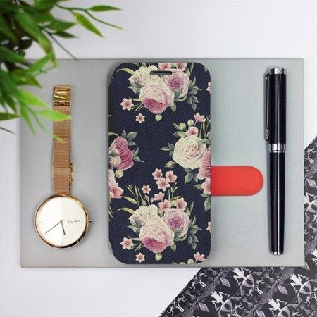 Etui do Samsung Galaxy S9 - wzór V068P