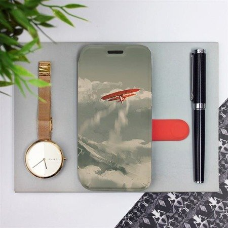 Etui do Xiaomi Mi Mix 2S - wzór MA03P