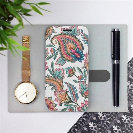 Etui do Xiaomi Redmi 5 Plus - wzór MD10S