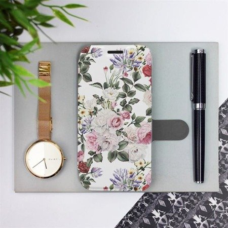 Etui do Xiaomi Redmi 5a - wzór MD01S